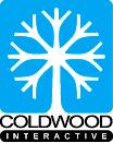 Coldwood Interactive logo.png