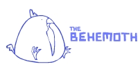 Developer - The Behemoth - logo.png