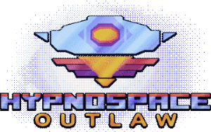 Hypnospace Outlaw cover