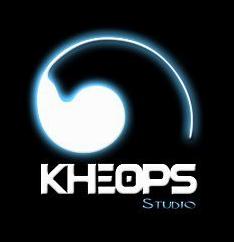 Company - Kheops Studio.png