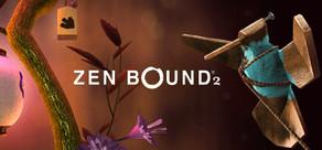 Zen Bound 2 cover