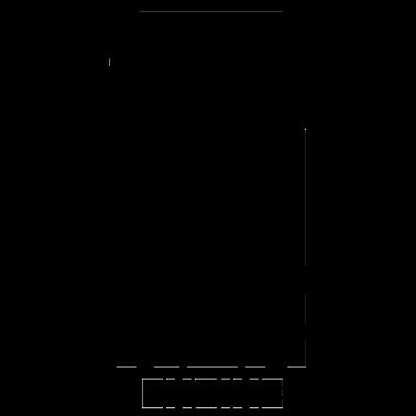Engine - Kex Engine - logo.png