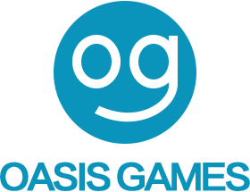 Company - Oasis Games.png