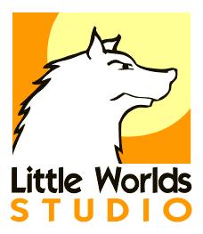 Developer - Little Worlds Studio - logo.png