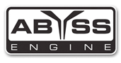 Abyss Engine logo.png