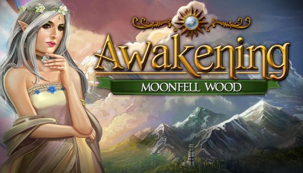 File:Awakening Moonfell Wood cover.jpg