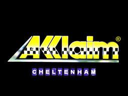 Acclaim Cheltenham logo.jpg