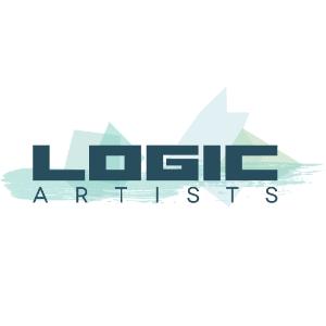 Company - Logic Artists.png