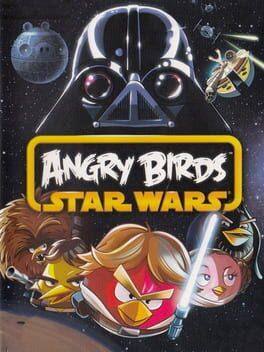 AngryBirdsStarWarsCover.jpg