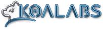 Koalabs logo.jpg