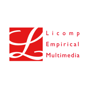 Company - Licomp Empik Multimedia.png