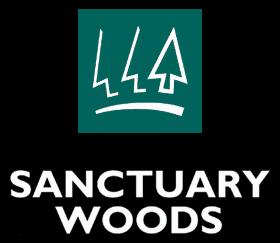 Company - Sanctuary Woods.png
