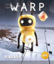 Warp cover