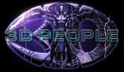 3D People logo.jpg