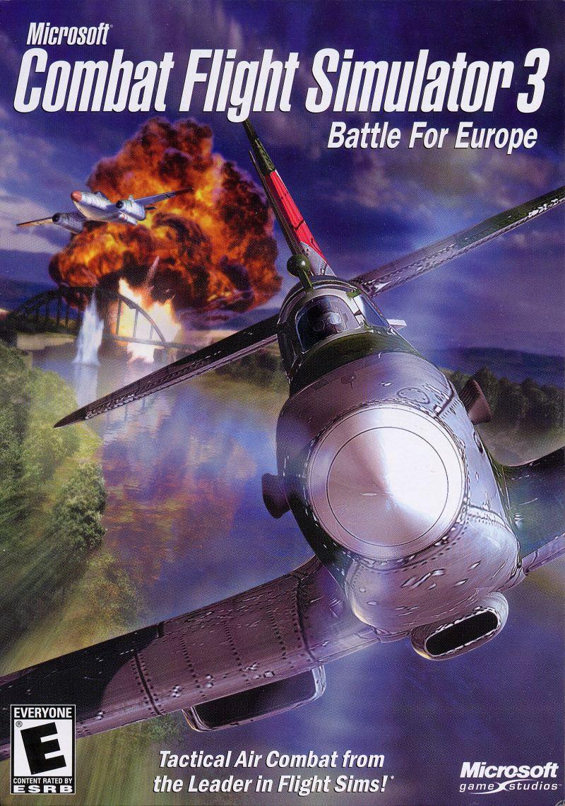 Microsoft flight simulator x guide Pdf Keyboard