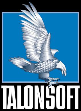 Company - TalonSoft.png