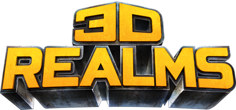 3D Realms Logo.png