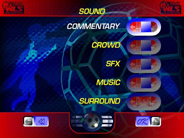 File:Sound settings World League Soccer 98.png