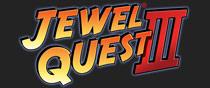 Jewel Quest III cover