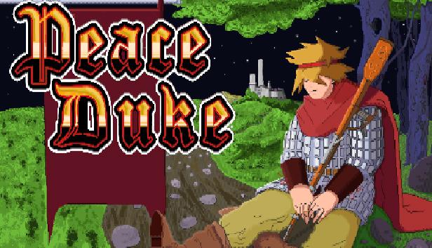 File:Peace Duke cover.jpg