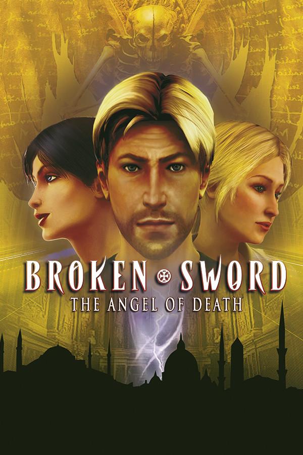 broken sword 5 trophy guide