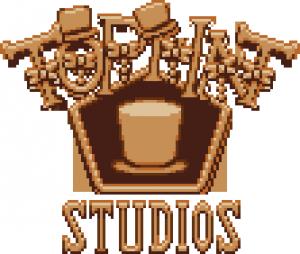 Company - Top Hat Studios.png