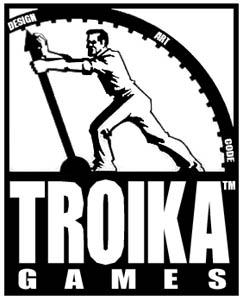 Troika Games - logo.png