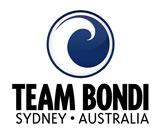 Team Bondi logo.jpg