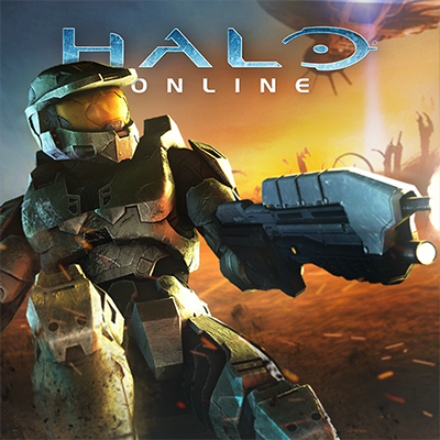 File:Halo Online 4Game Thumbnail.png