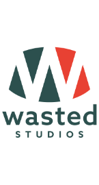 Company - WastedStudios.png