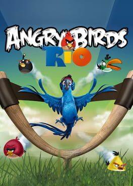 AngryBirdsRioCover.jpg