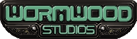 Company - Wormwood Studios.png