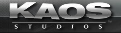Developer - Kaos Studios - logo.png