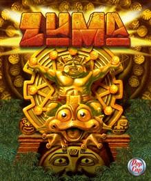 Zuma cover