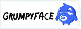 Company - Grumpyface Studios.png