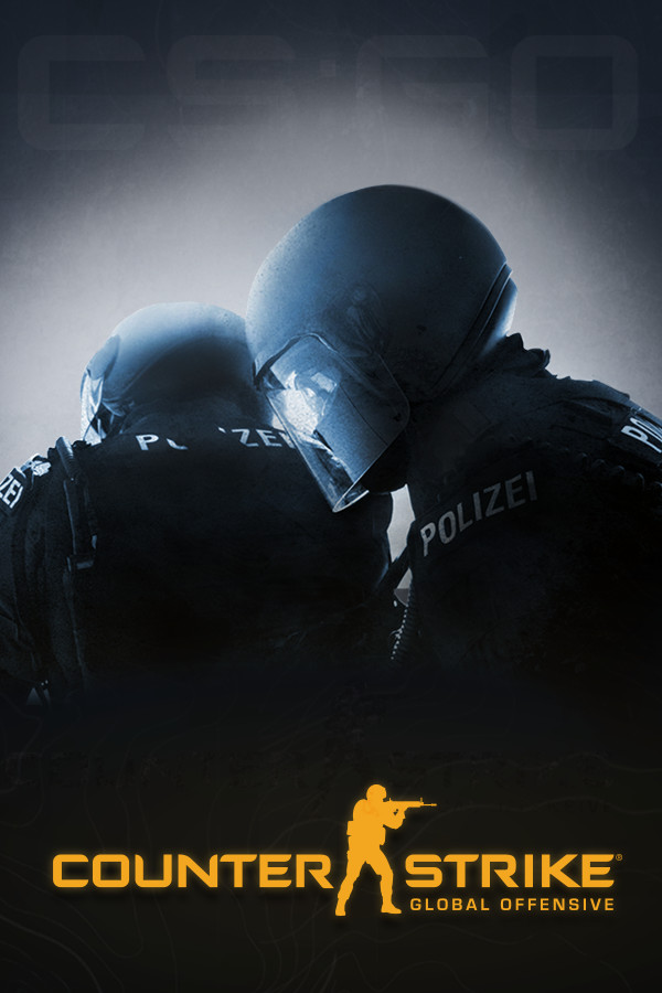 http://pcgamingwiki.com/images/b/bf/Counter-Strike_Global_Offensive_cover.jpg