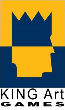 Developer - King Art - logo.jpg
