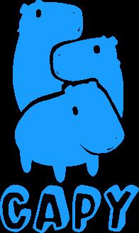 CapybaraGamesLogo.png