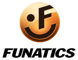 Funatics Sofware logo.png