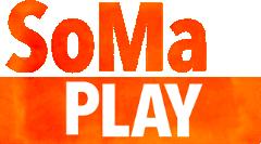 SoMa Play logo.png