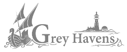 File:Company - Grey Havens.png