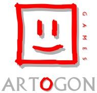 Company - Artogon.jpg