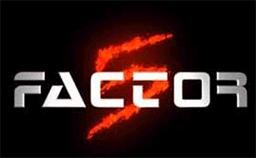 Factor 5 - logo.png