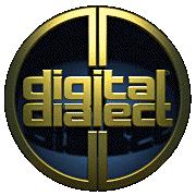 Digital Dialect logo.png