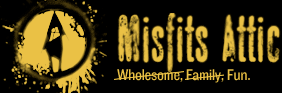 Developer - Misfits Attic - logo.png