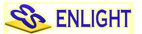 Enlight Software - logo.png