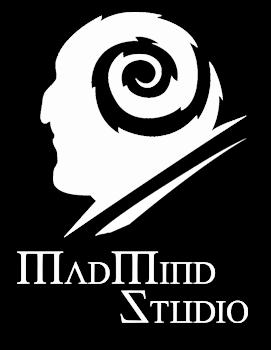 Company - Madmind Studio.png