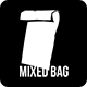 Company - MixedBag.png