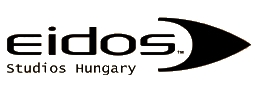 Developer - Eidos Hungary - logo.jpg