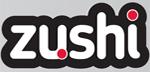 Zushi Games logo.png